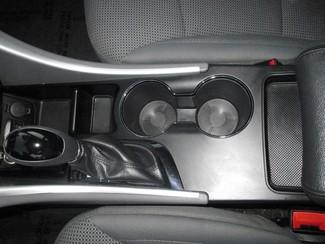 2014 Hyundai Sonata GLS Costa Mesa, California 15