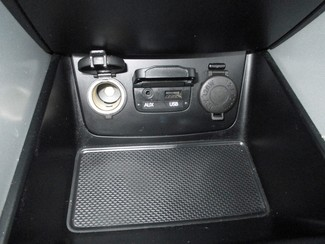 2014 Hyundai Sonata GLS Costa Mesa, California 16