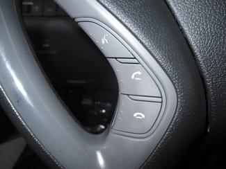 2014 Hyundai Sonata GLS Costa Mesa, California 18