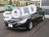 2014 Hyundai Sonata GLS East Haven, CT