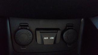 2014 Hyundai Sonata GLS East Haven, CT 22