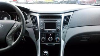 2014 Hyundai Sonata GLS East Haven, CT 10