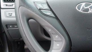 2014 Hyundai Sonata GLS East Haven, CT 13