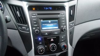 2014 Hyundai Sonata GLS East Haven, CT 17