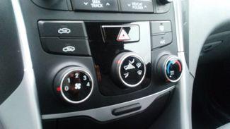 2014 Hyundai Sonata GLS East Haven, CT 20