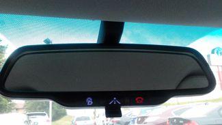 2014 Hyundai Sonata GLS East Haven, CT 21
