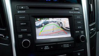 2014 Hyundai Sonata GLS East Haven, CT 19