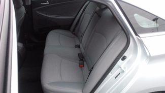 2014 Hyundai Sonata GLS East Haven, CT 28