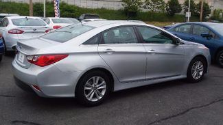 2014 Hyundai Sonata GLS East Haven, CT 31