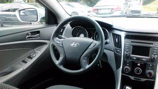 2014 Hyundai Sonata GLS East Haven, CT 8