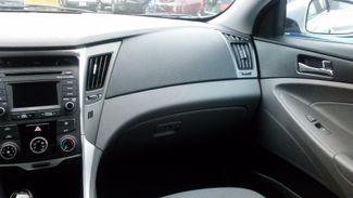 2014 Hyundai Sonata GLS East Haven, CT 9