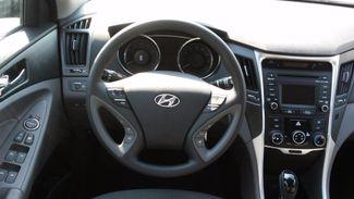 2014 Hyundai Sonata GLS East Haven, CT 11