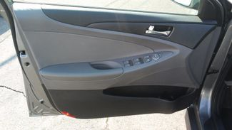 2014 Hyundai Sonata GLS East Haven, CT 25