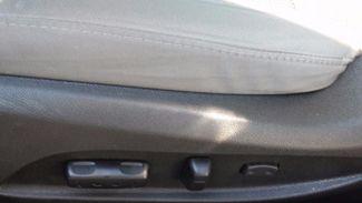 2014 Hyundai Sonata GLS East Haven, CT 24