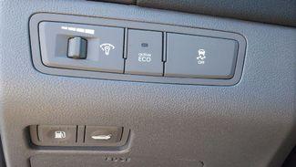 2014 Hyundai Sonata GLS East Haven, CT 23