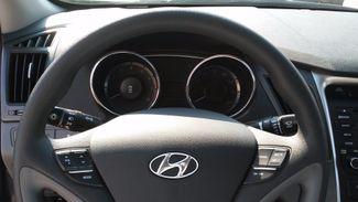 2014 Hyundai Sonata GLS East Haven, CT 12
