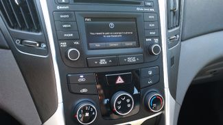 2014 Hyundai Sonata GLS East Haven, CT 18