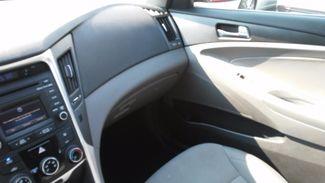 2014 Hyundai Sonata GLS East Haven, CT 26