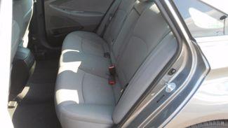 2014 Hyundai Sonata GLS East Haven, CT 27