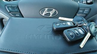 2014 Hyundai Sonata GLS East Haven, CT 36