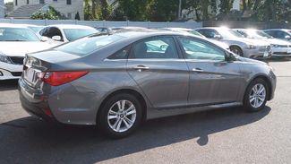2014 Hyundai Sonata GLS East Haven, CT 5