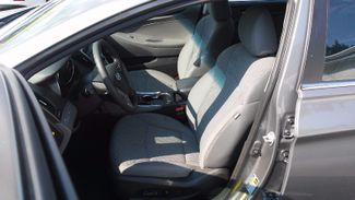 2014 Hyundai Sonata GLS East Haven, CT 6