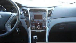 2014 Hyundai Sonata GLS East Haven, CT 10