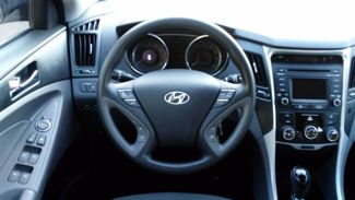 2014 Hyundai Sonata GLS East Haven, CT 11