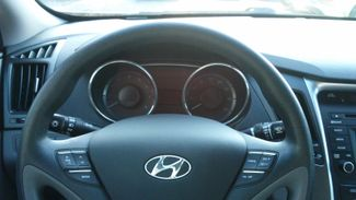 2014 Hyundai Sonata GLS East Haven, CT 12