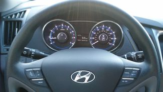 2014 Hyundai Sonata GLS East Haven, CT 15