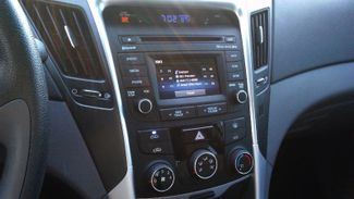 2014 Hyundai Sonata GLS East Haven, CT 16