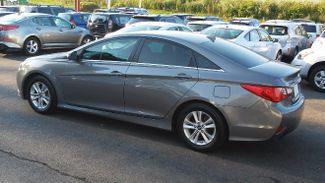 2014 Hyundai Sonata GLS East Haven, CT 2