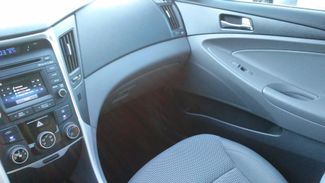 2014 Hyundai Sonata GLS East Haven, CT 24