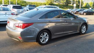 2014 Hyundai Sonata GLS East Haven, CT 28