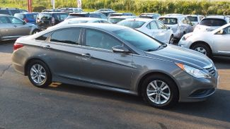 2014 Hyundai Sonata GLS East Haven, CT 29