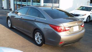 2014 Hyundai Sonata GLS East Haven, CT 31