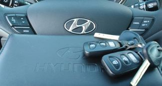 2014 Hyundai Sonata GLS East Haven, CT 34