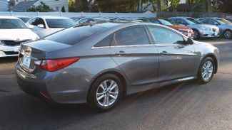 2014 Hyundai Sonata GLS East Haven, CT 5