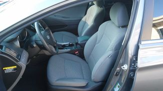 2014 Hyundai Sonata GLS East Haven, CT 6