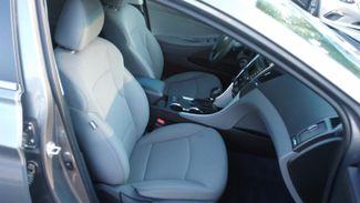 2014 Hyundai Sonata GLS East Haven, CT 7