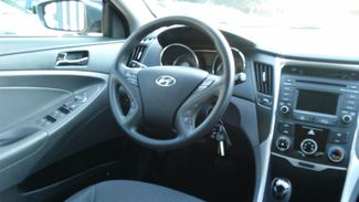 2014 Hyundai Sonata GLS East Haven, CT 8