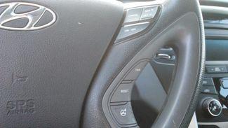 2014 Hyundai Sonata GLS East Haven, CT 14