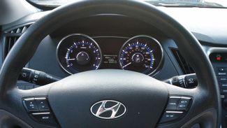 2014 Hyundai Sonata GLS East Haven, CT 15