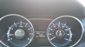 2014 Hyundai Sonata GLS East Haven, CT 16