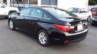 2014 Hyundai Sonata GLS East Haven, CT 30
