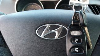 2014 Hyundai Sonata GLS East Haven, CT 33