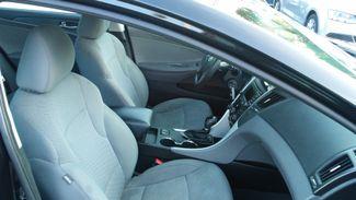 2014 Hyundai Sonata GLS East Haven, CT 7