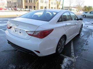 2014 Hyundai Sonata SE Farmington, Minnesota 1