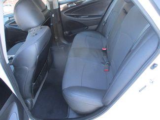 2014 Hyundai Sonata SE Farmington, Minnesota 3