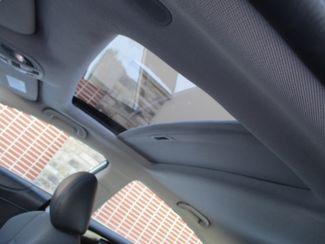 2014 Hyundai Sonata SE Farmington, Minnesota 4